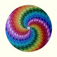 rainbow_2